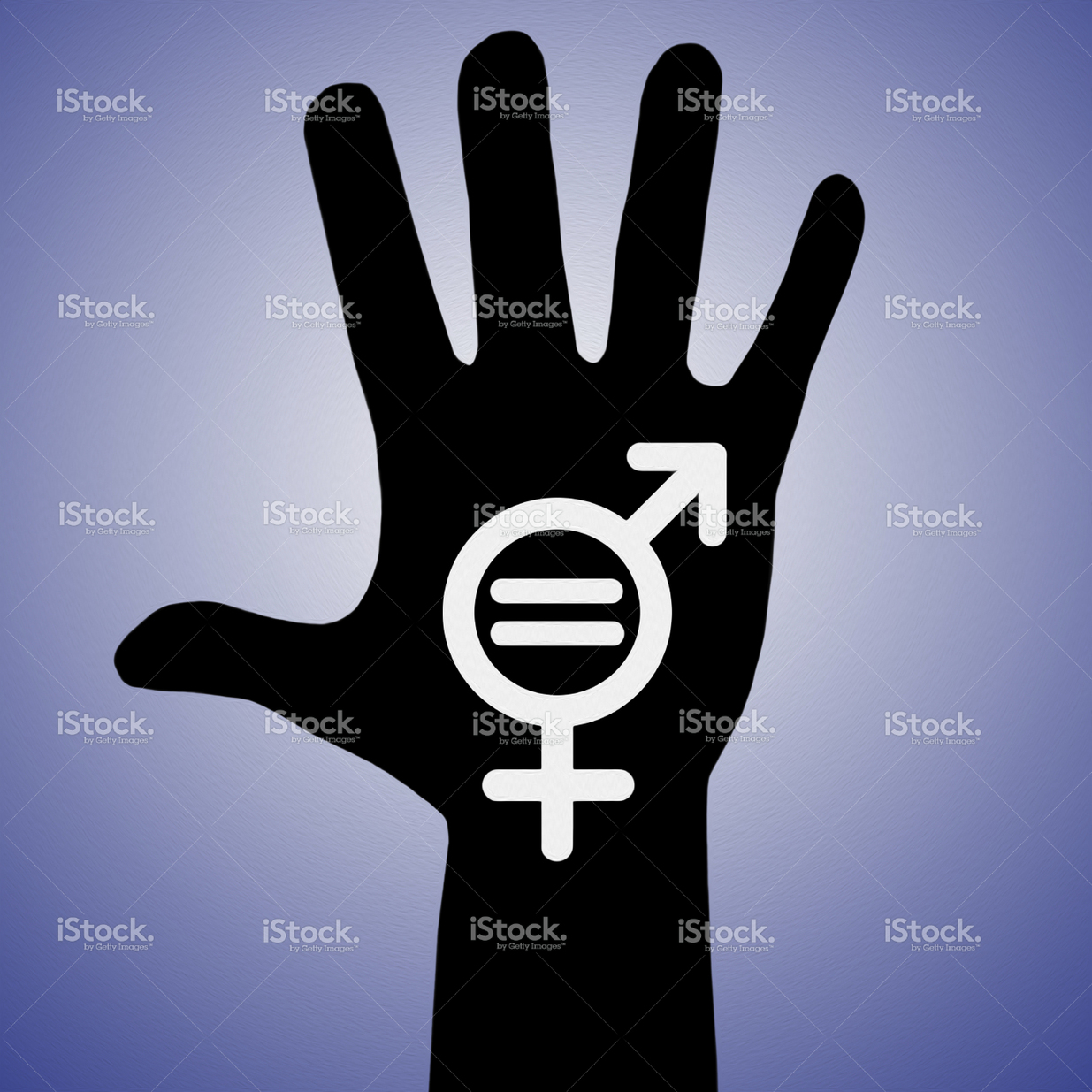 stock-photo-82255913-gender-equality